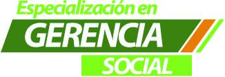 EspGerenciaSocial