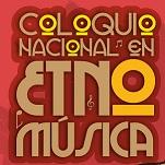 COLOQUIO ETNOMUSICA /></div> </li></ul><ul class=