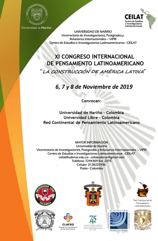 Congreso-Internacional-CEILAT